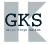 Grupo Kings Logo