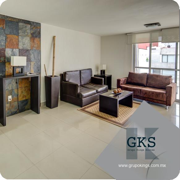 grupo kings renta de suites en cdmx